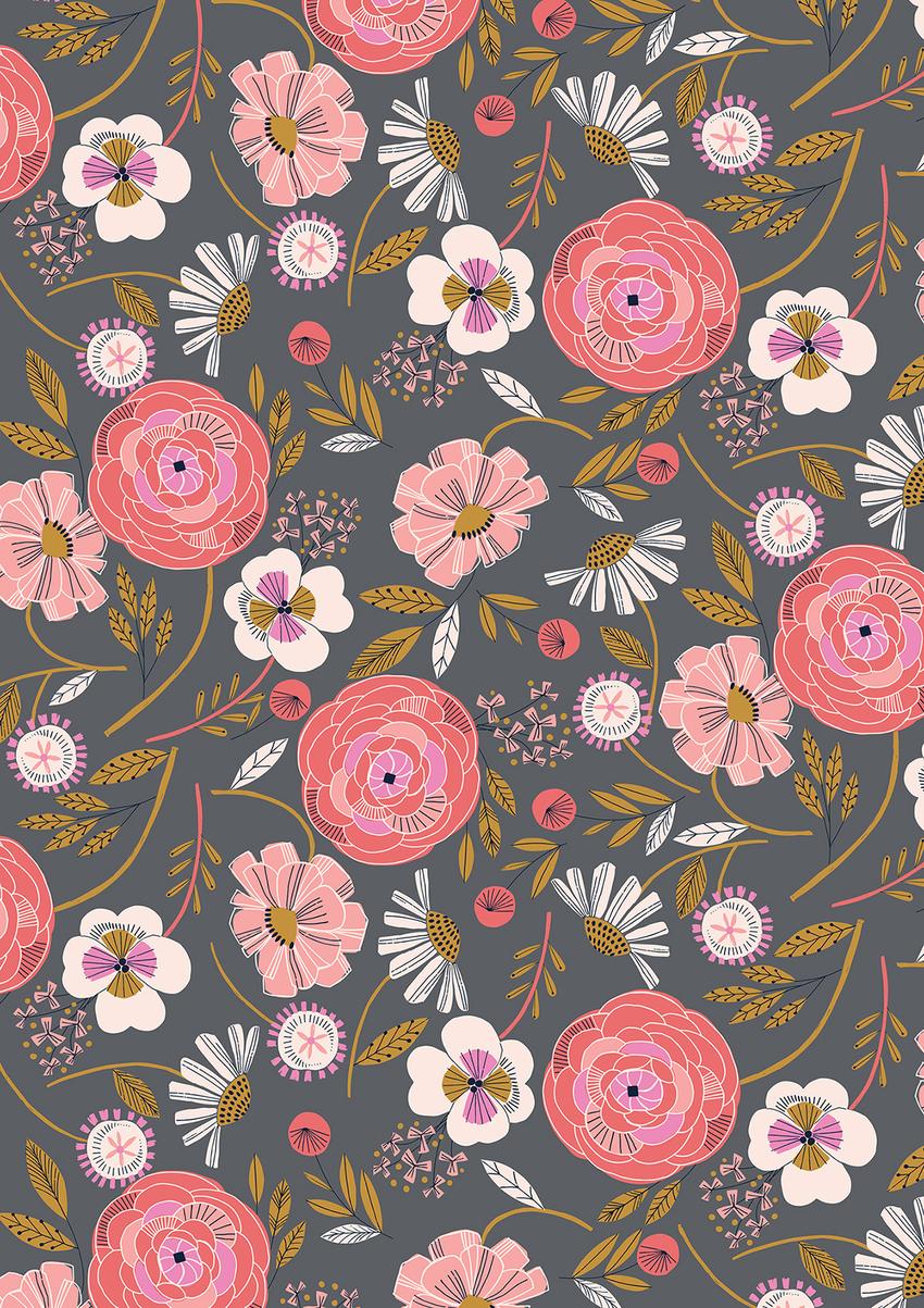 BethanJanine_Summer_Floral_Pink.jpg