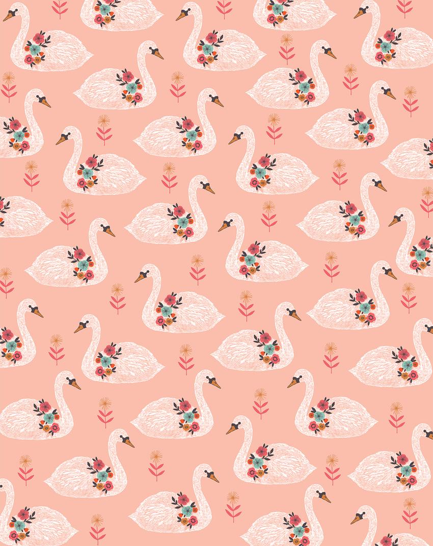 BethanJanine_Swan_Pretty_Pattern.jpg
