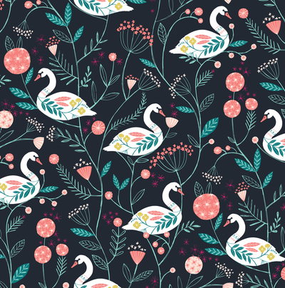 bethanjanine-swans-nature-trail-pattern-jpg