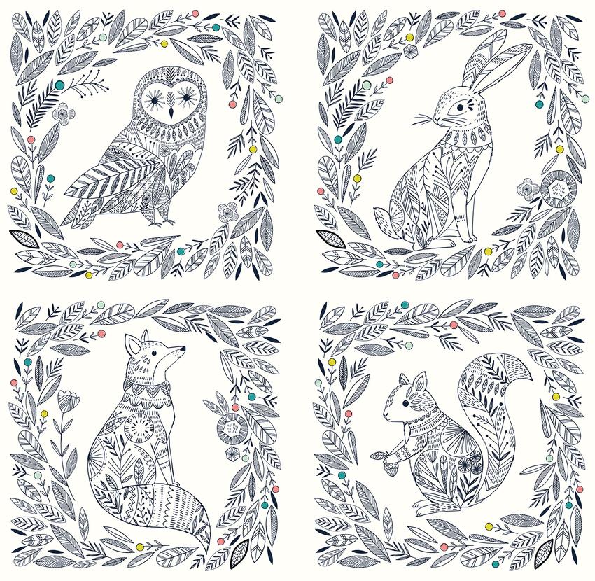 BethanJanine_Woodland_Animals_Fox_Owl_Hare_Squirrel.jpg