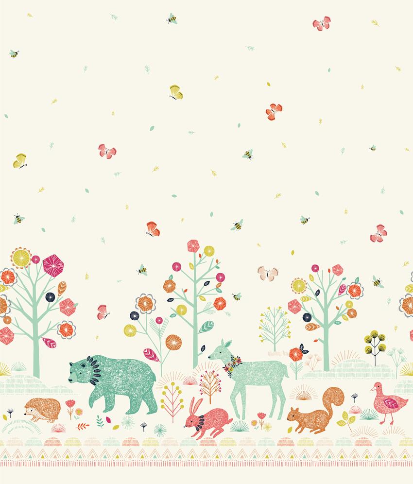 BethanJanine_Woodland_Animals_Trees.jpg