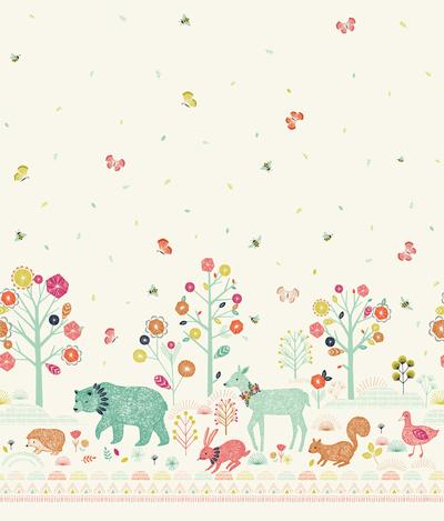 bethanjanine-woodland-animals-trees-jpg