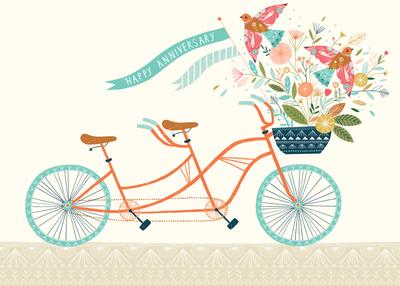 bethanjanine-bicyclefor2-jpg