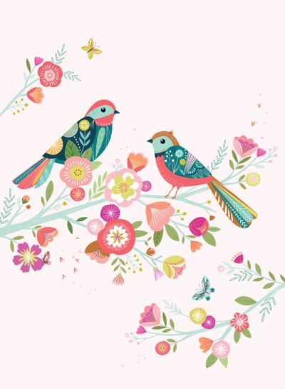 bethanjanine-birdblossom-jpg