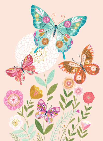 bethanjanine-butterflies-flowers-jpg