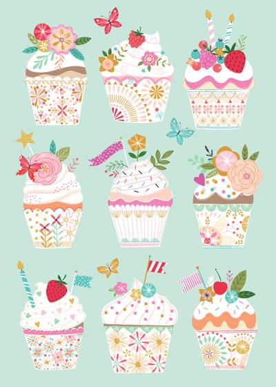bethanjanine-cupcakes-jpg