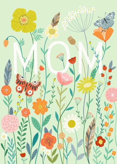 bethanjanine-meadow-mom-jpg