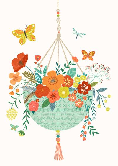 bethanjanine-mothersday-hangingbasket-jpg