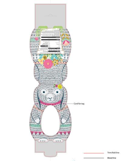 bethanjanine-packaging-bunny-easter-jpg