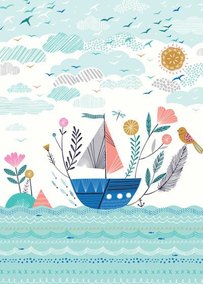 bethanjanine-boat-nautical-jpg