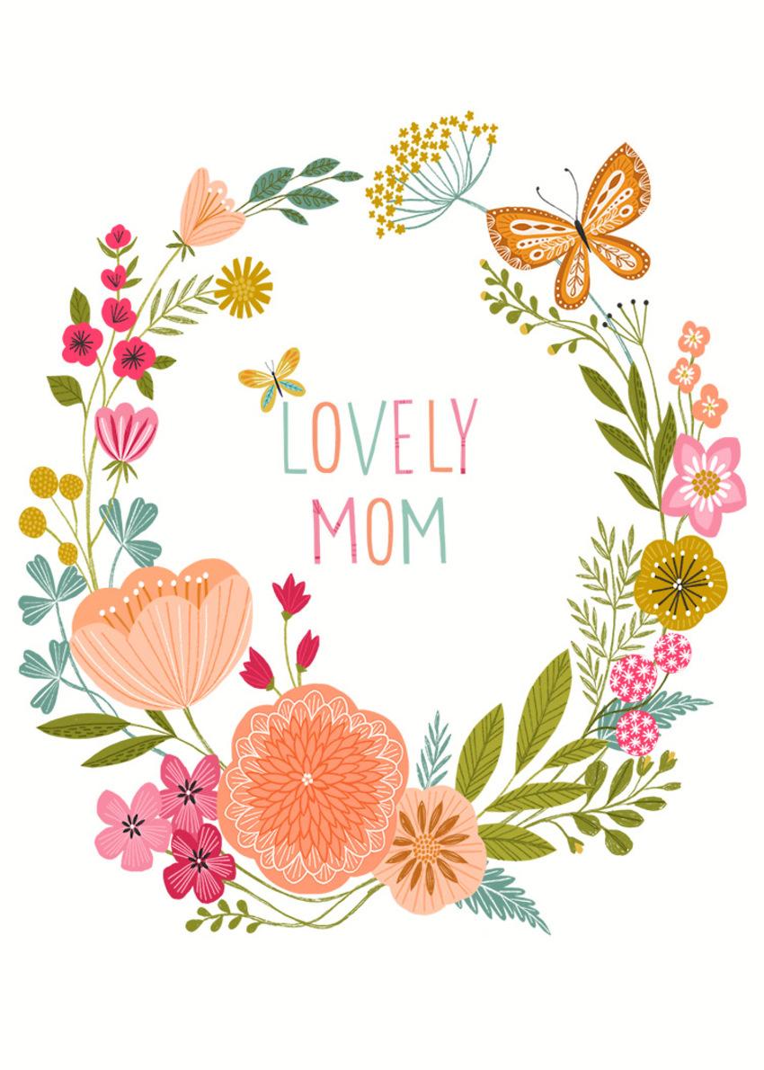 BethanJanine_Floral_Wreath_Mom.jpg