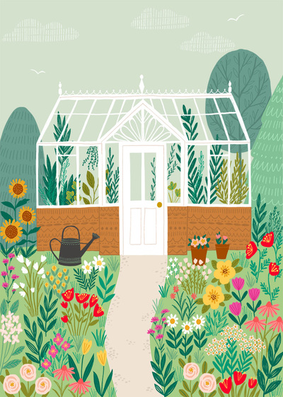 bethanjanine-flower-glasshouse-garden-jpg