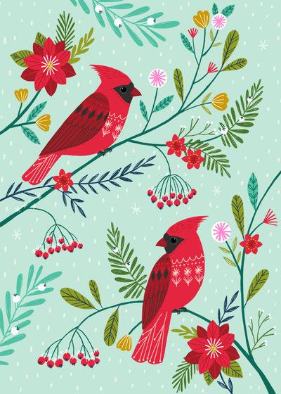 bethanjanine-xmas-cardinals-jpg