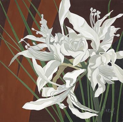 fh-560-white-blossom-for-you-jpg
