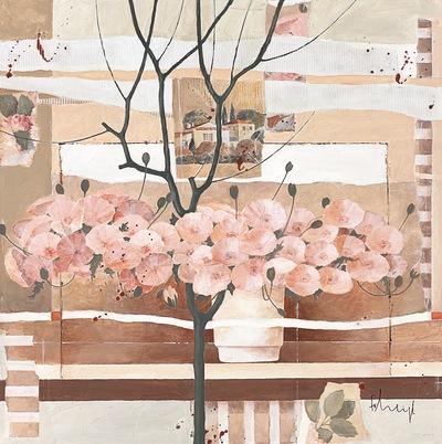 fh-561-summer-bloom-jpg