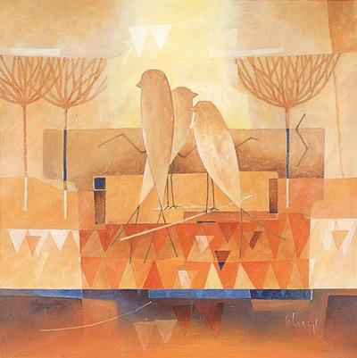 fh-565-birds-greeting-the-sun-jpg