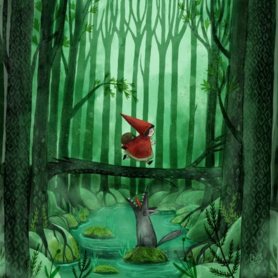 1-folktales-littlered-forest-wolf-jpg