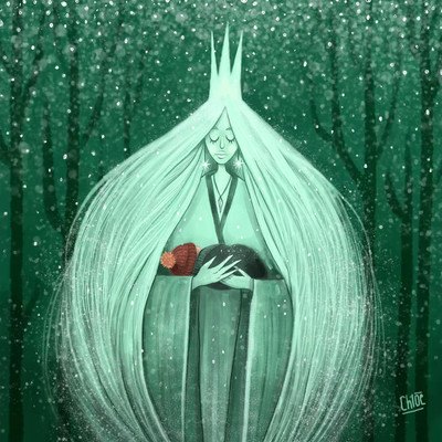 1-folktales-snowqueen-winter-littleboy-jpg