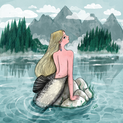 2-mermaid-2018-girl-salmon-sweden-blond-jpg