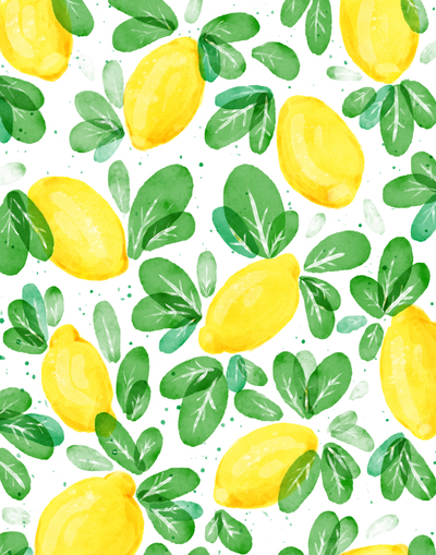 2-pattern-lemons-yellow-green-jpg