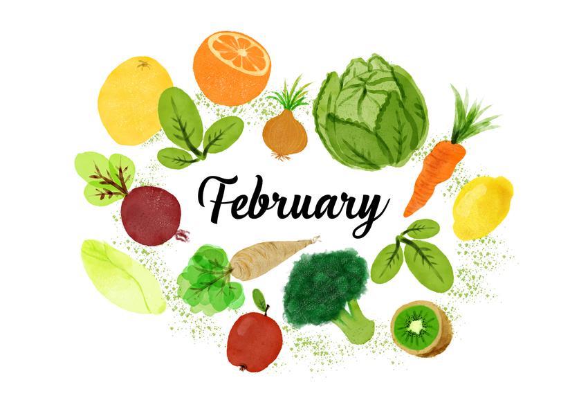 2017-February-fruits-vegetables-seasons.jpg