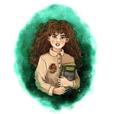 2017-hermione-harrypotter-fanart-portrait-jpg