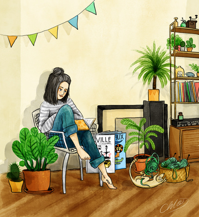2017-home-girl-cat-sunny-plants-colors-book-jpg