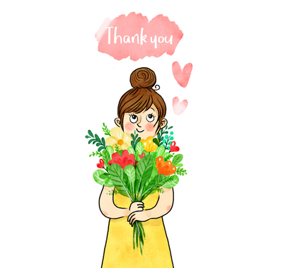 2017-thankyou-kid-girl-flowers-jpg