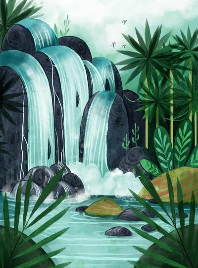 2018-landscape-nature-waterfall-jungle-jpg
