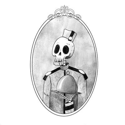 3-inktober2018-skeleton-skull-spirou-black-white-jpg