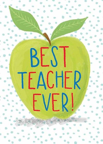 best-teacher-apple-jpg