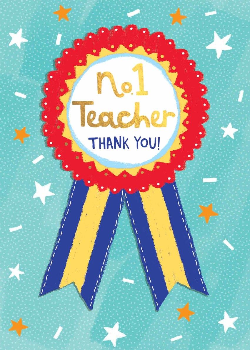 thank you teacher rosette.jpg