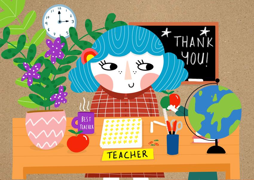 female teacher desk.jpg
