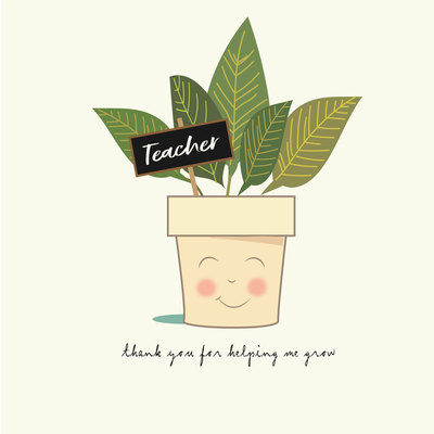 thank-you-teacher-design-1-01-jpg