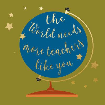 best-teacher-design-2-01-jpg