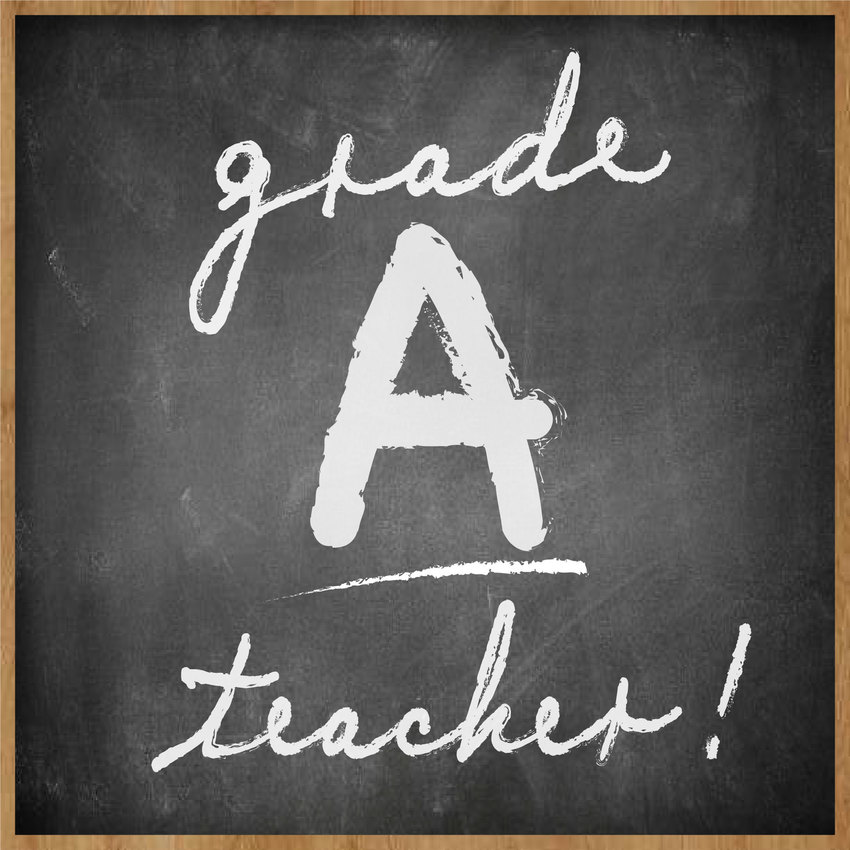 best teacher design 1-01.jpg