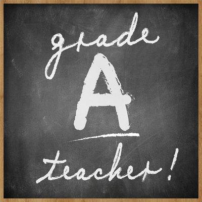 best-teacher-design-1-01-jpg