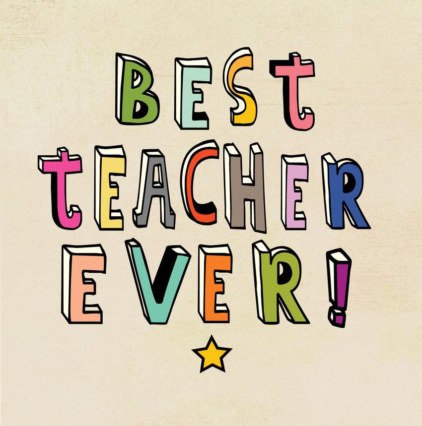 best teacher ever-01.jpg