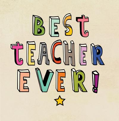 best-teacher-ever-01-jpg