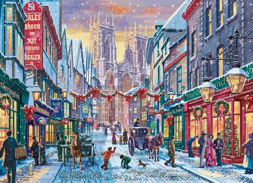 Victorian York Xmas.jpeg