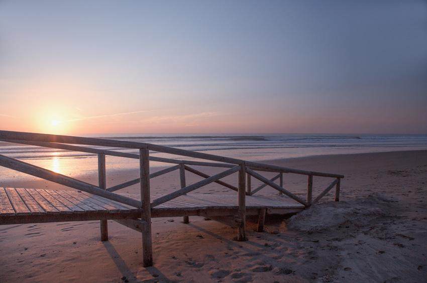 beach_sunset_11_15_006 Kopie.jpg