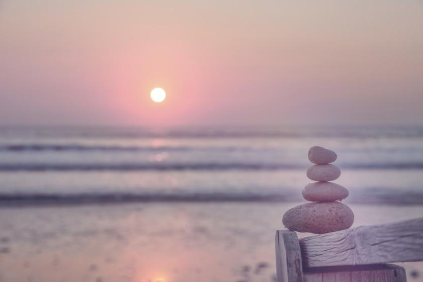 beach_sunset_11_15_018 _1.jpg