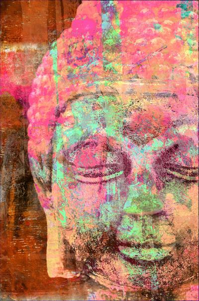 buddha-1-jpg