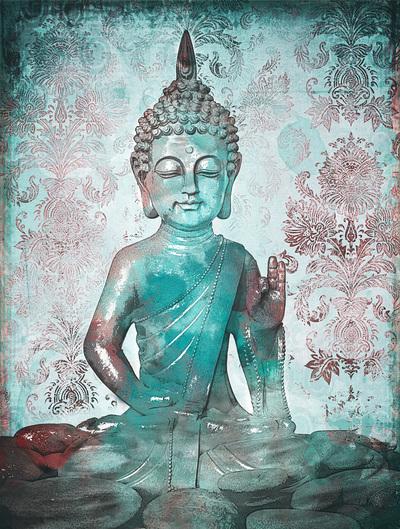 buddha-2-jpg
