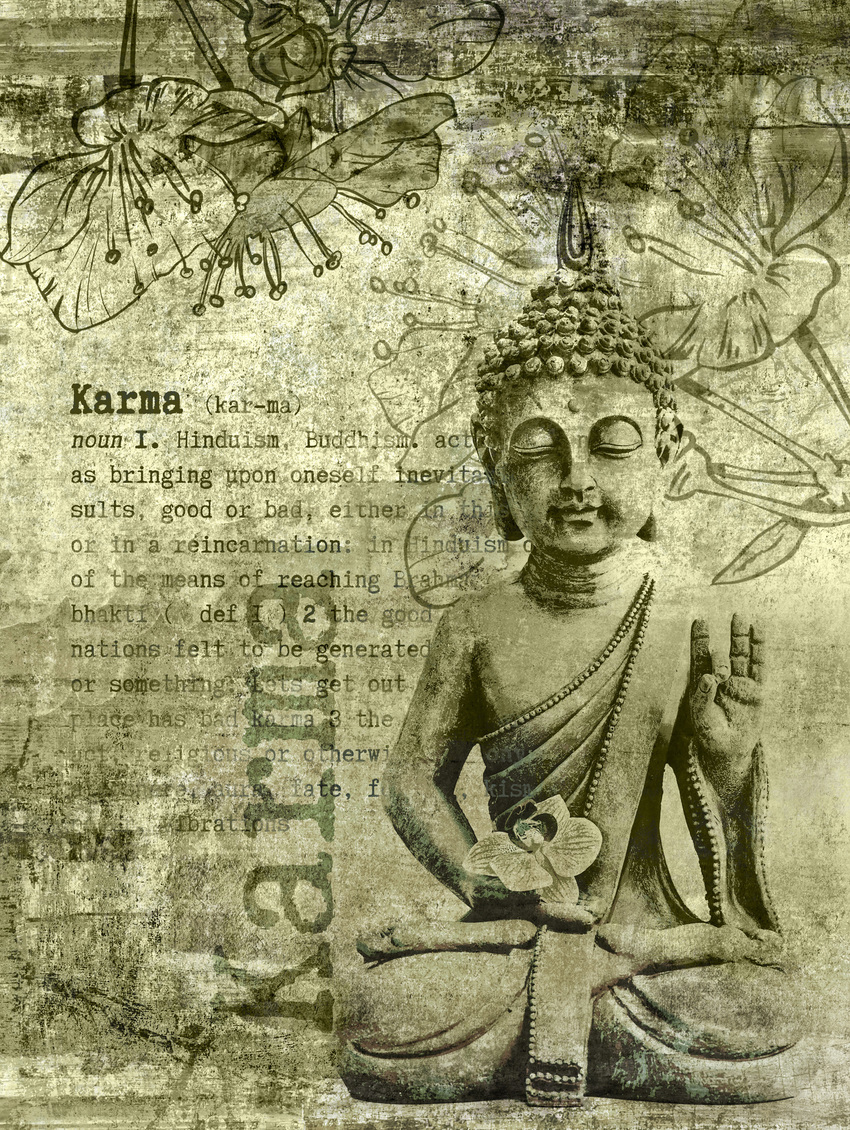 Buddha_4_4.jpg