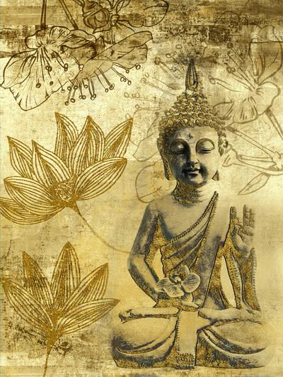 buddha-4-4a-jpg
