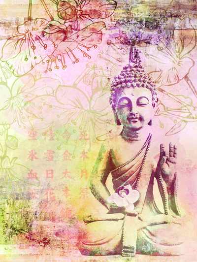 buddha-5-jpg