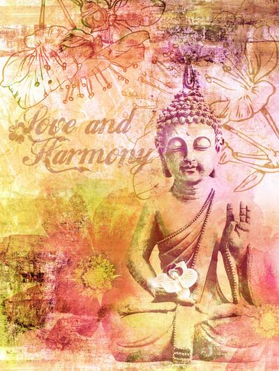 buddha-6-jpg