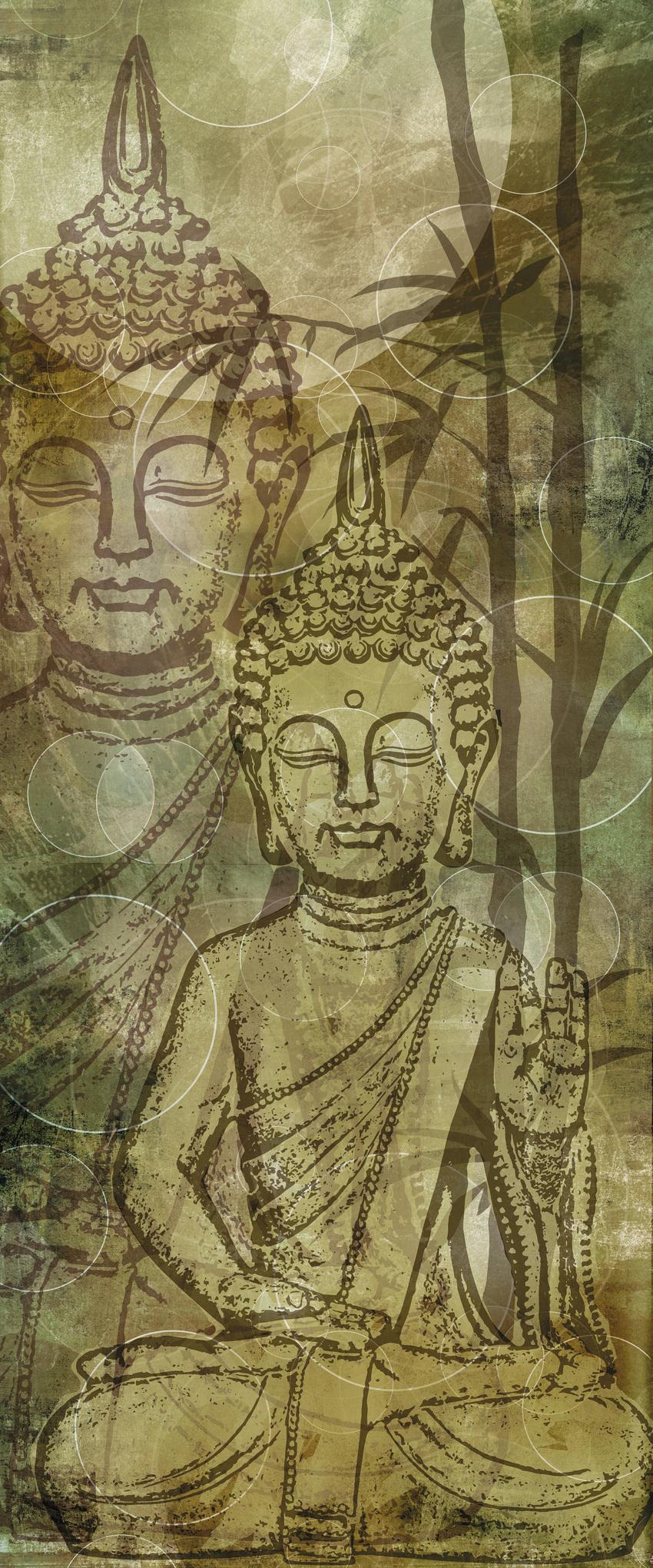 Buddha_7_1 Kopie.jpg