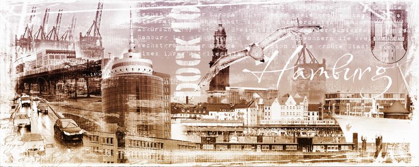 Hamburg_1_3.jpg